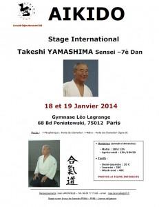 20140118_Yamashima_Paris_2014