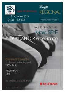 2014.10.12.Stage_prepa