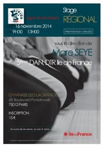 2014.11.16.Stage_prepa