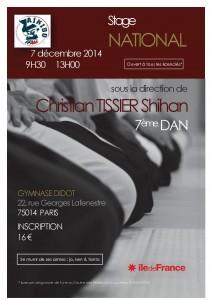 2014.12.07.Stage_National_Tissier