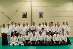 interclub-sgs